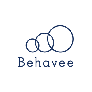 Behavee s.r.o. logo