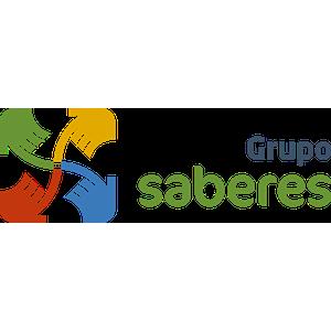 GRUPO SABERES SAS logo