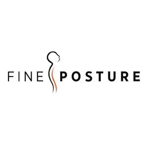 Fine Posture logo