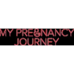 My Pregnancy Journey logo
