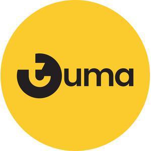 Tuma Technologies cc logo