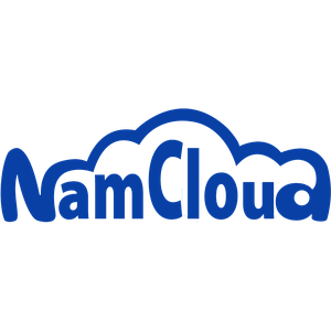 NamCloud Investments logo