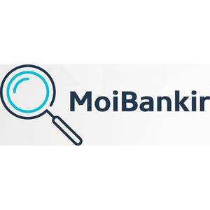 MoiBankir logo