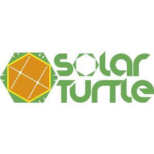 SolarTurtle (Pty) Ltd logo