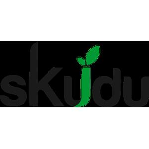 Skudu logo