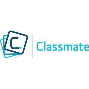 Classmate Online logo