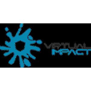Virtual Impact logo