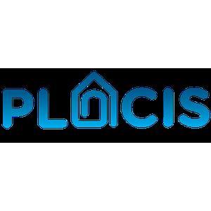 Placis S.A.S. logo