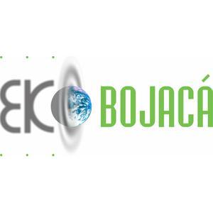 EKOPLANET logo