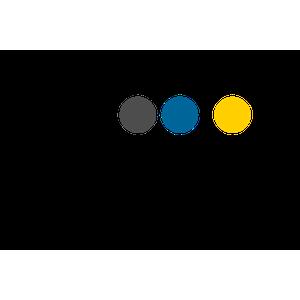 3DIMO logo