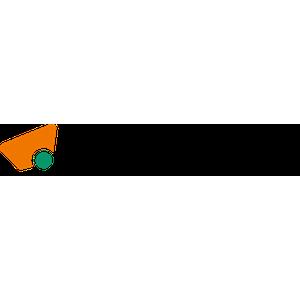 Scrapays Technologies Ltd  logo