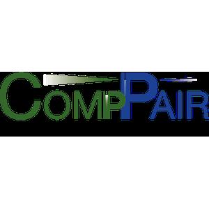CompPair Technologies Ltd. logo