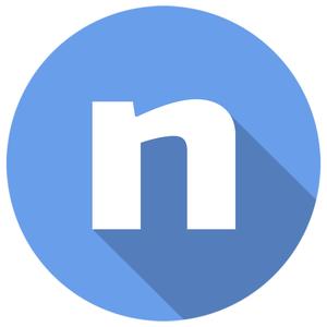 Nilipe Technologies LTD logo