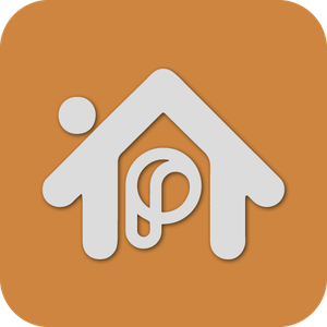 Pangisha App logo