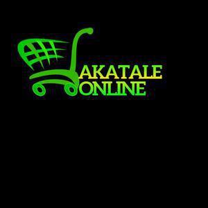 Akatale Online logo