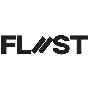 FLIIST logo