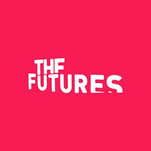TheFutures.io logo