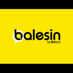 balesin.id logo