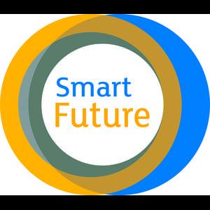 Smartfuture Pte Ltd logo