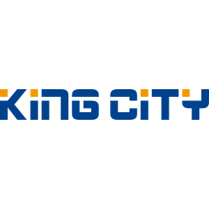 King City Technology Limited logo
