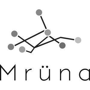 Mruna logo