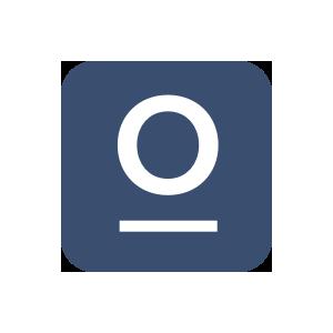 OneBar Inc logo