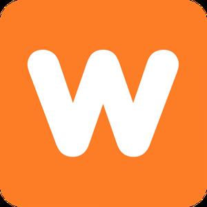 werpi logo