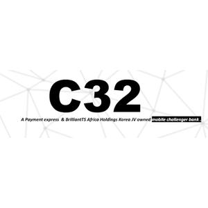 Brilliantts Africa Ltd [ C32PEX] logo