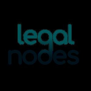 Legal Nodes logo