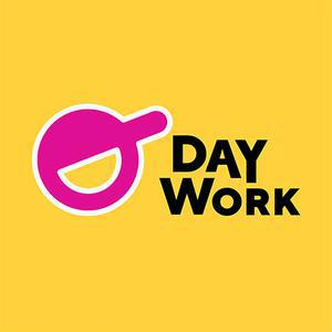Daywork logo