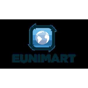 Eunimart Crossborder Pte Ltd logo