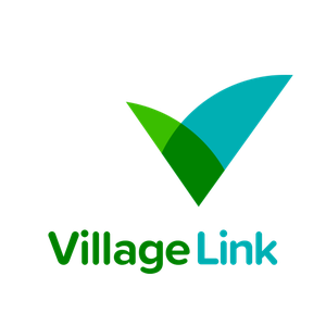 Village Link Company Limited logo