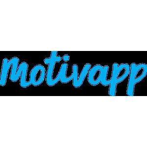 Motivapp logo