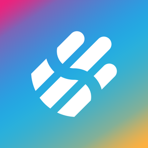 Sellox Inc logo