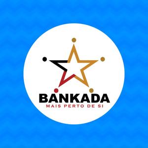 BANKADA logo