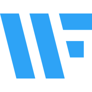 ALT OU logo