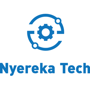 NYEREKA TECH LTD logo