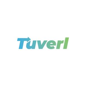 Tuverl logo