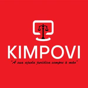 KIMPOVI logo