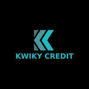 Kwiky logo