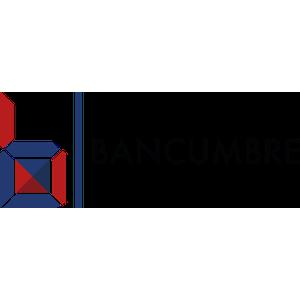 Bancumbre logo