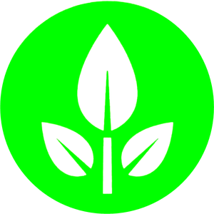 AgroPedia logo