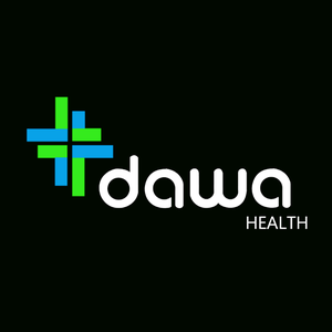 Dawa Clinic Ltd logo