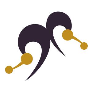 PMOBytes logo