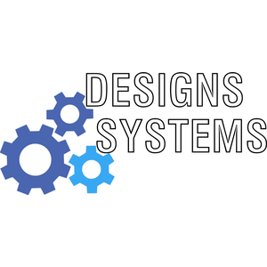 Designs & Systems logo