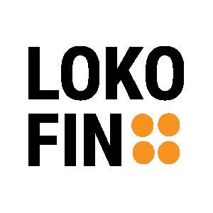 LOKOFIN logo