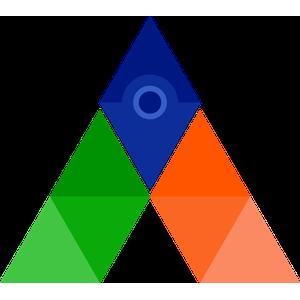 FinTech Hive (PVT) Ltd logo