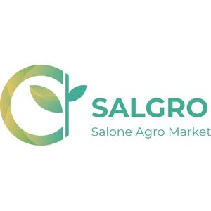 Salone Agro Market logo