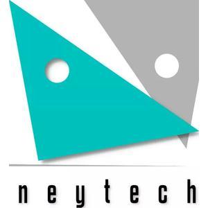 Neytech Solutions logo