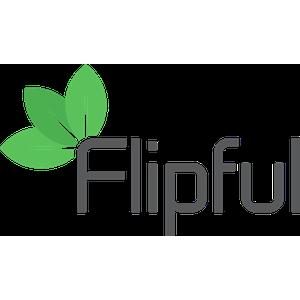 Flipful logo
